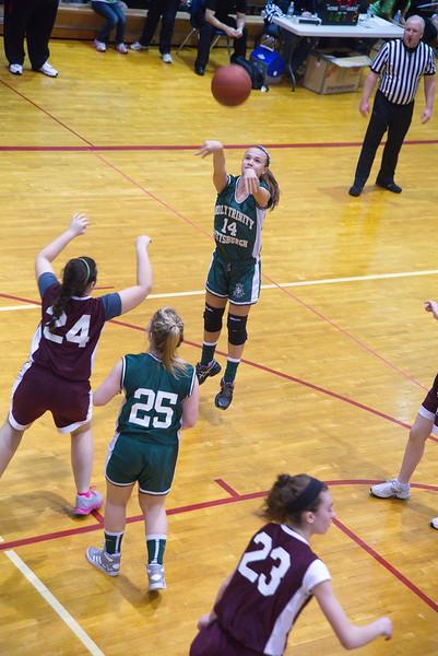 2013-01-18_GOYA_Basketball_Tourney_Akron_132.jpg