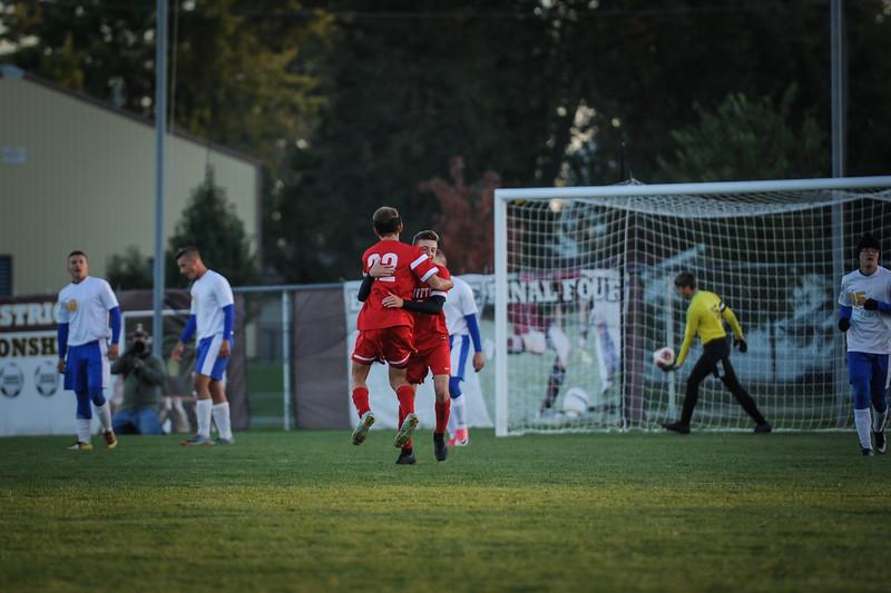 10-24-18 Bluffton HS Boys Soccer at Semi-Distrcts vs Conteninental-217.jpg
