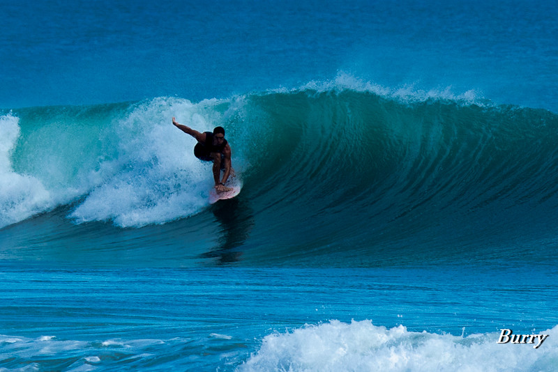2019-10-08-Surf--509.jpg