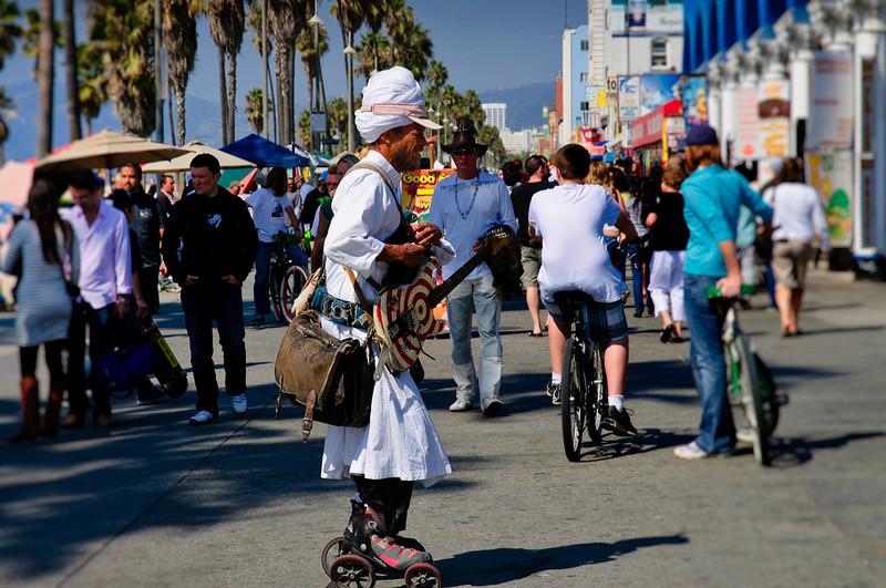 Venice Beach-23.jpg