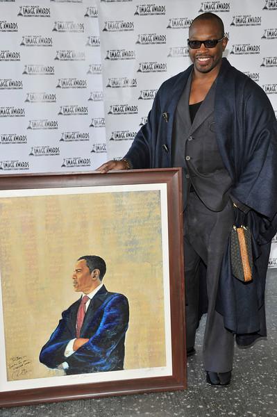 NAACP GOLF 2009  011.JPG