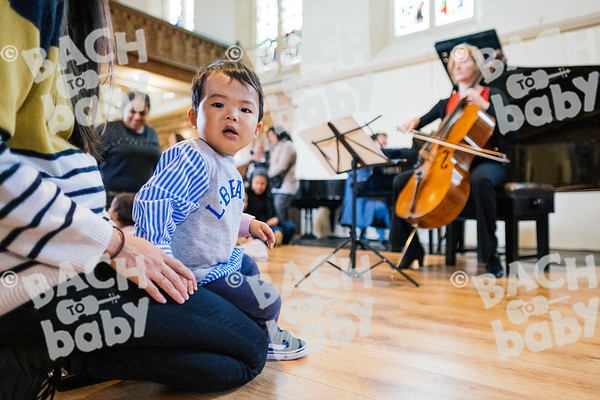 © Bach to Baby 2019_Alejandro Tamagno_St Johns Wood_2019-10-04 018.jpg