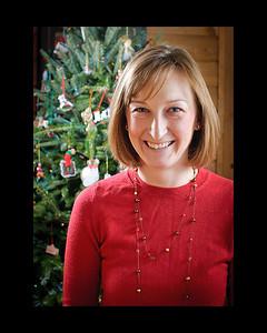 Megan Stenbeck