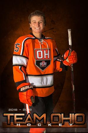 Team Ohio U16 Premier