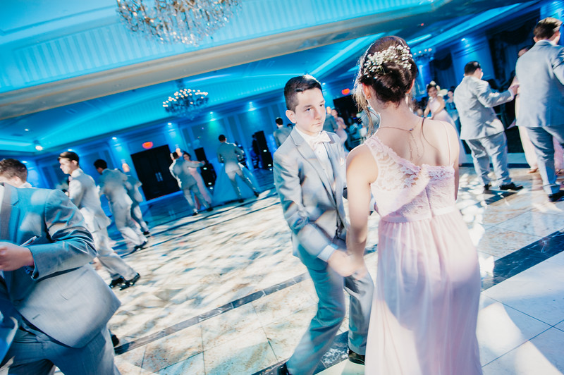 First Dance Images-313.jpg