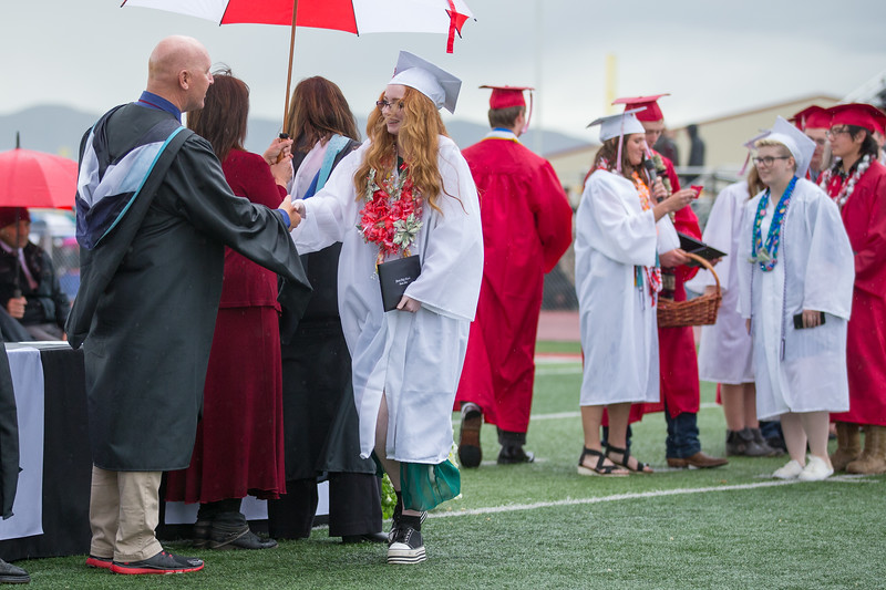 2019 Uintah High Graduation 426.JPG