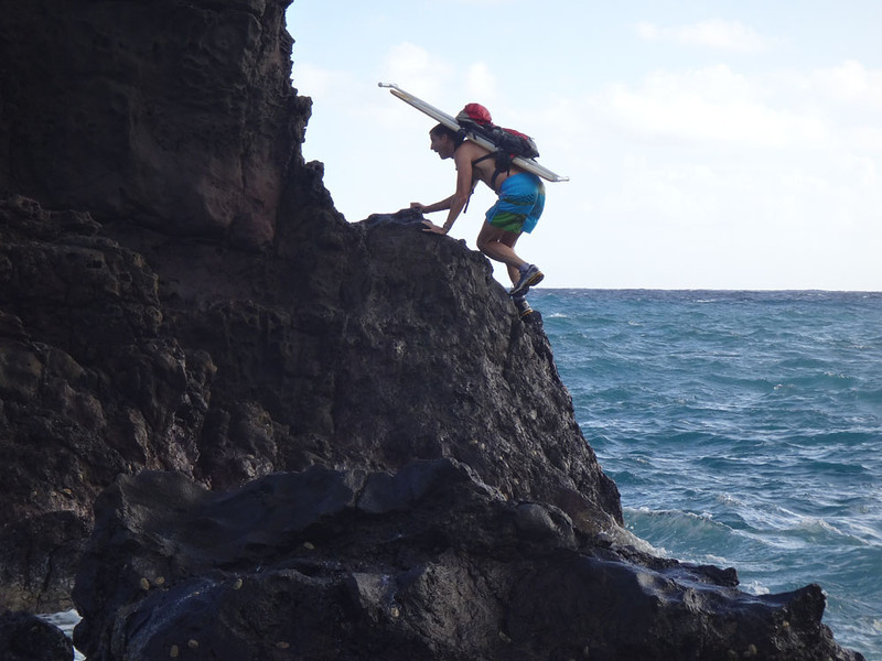 Climb 4.JPG