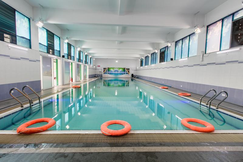 Pool-002-Uttara Club.JPG