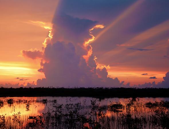 Sunset explosion_DSC_1768_edited-2-2.jpg