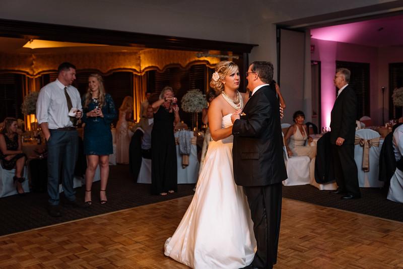 Flannery Wedding 4 Reception - 204 - _ADP6244.jpg
