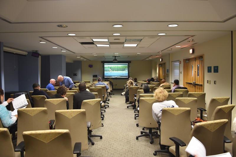 2015 USTA Mid-Atlantic Annual Meeting (415).JPG