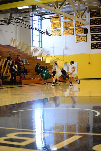 20140208_MCC Basketball_0182.JPG