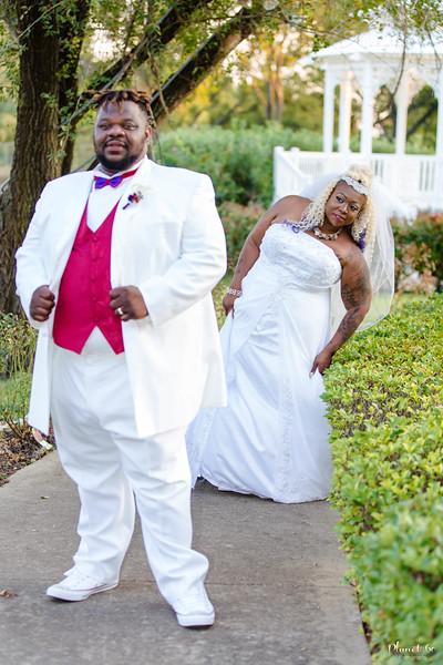 Latandra & Jim Wedding-207.jpg