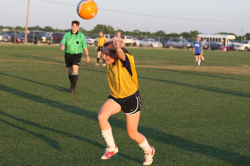 DPL Soccer STA v POP 5_19-054.JPG
