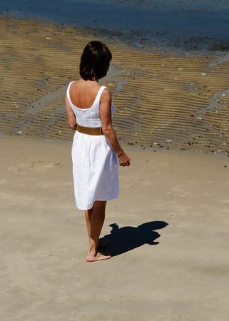 2013-0504 (Beach)