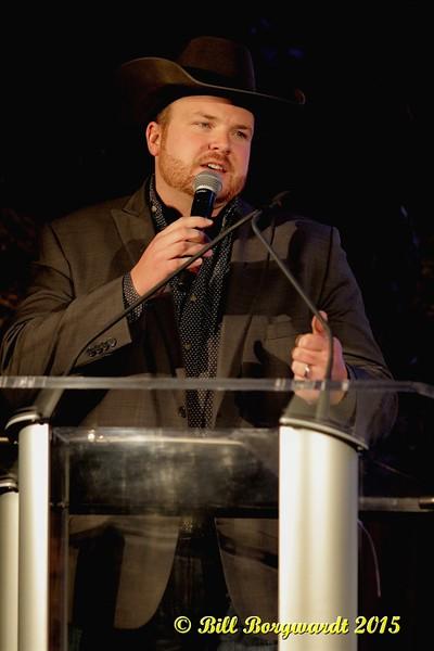 Brett Gardiner - CFR Announcer - CFR Presser 2015 005.jpg