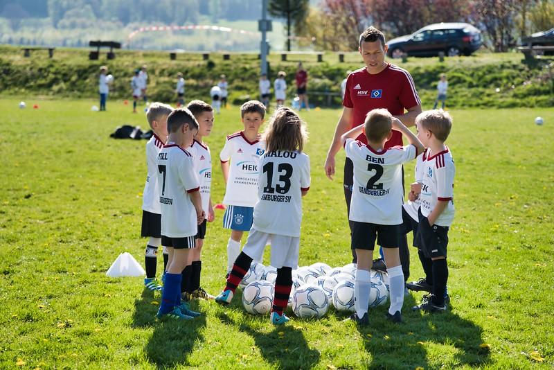 hsv-fussballschule---wochendendcamp-hannm-am-22-und-23042019-c-37_32787653387_o.jpg