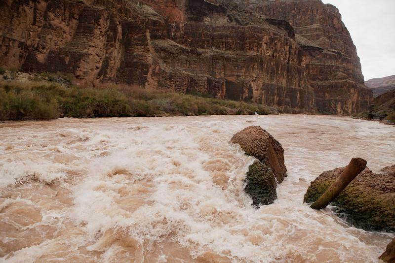 Grand Canyon October-1122.jpg