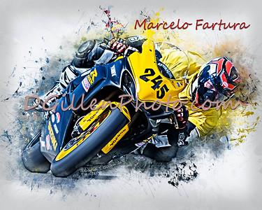 245 Sprint Artwork