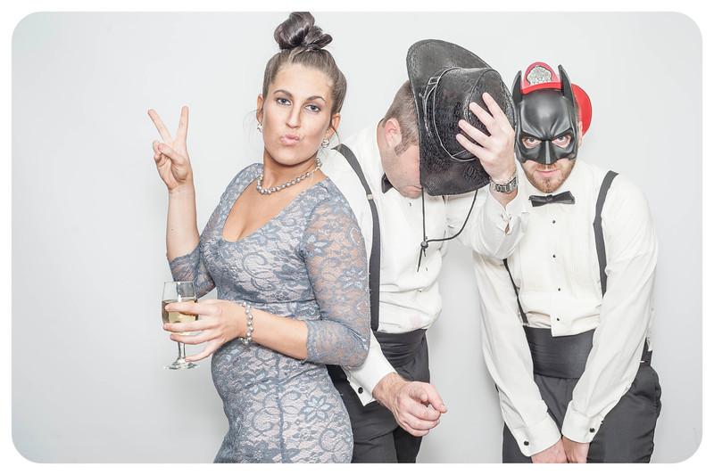 Lauren+Aaron-Wedding-Photobooth-113.jpg