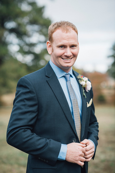 JohnsonWedding_November2019_109.jpg
