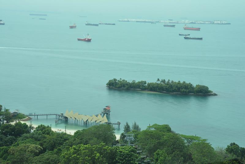 Singapore-84.jpg
