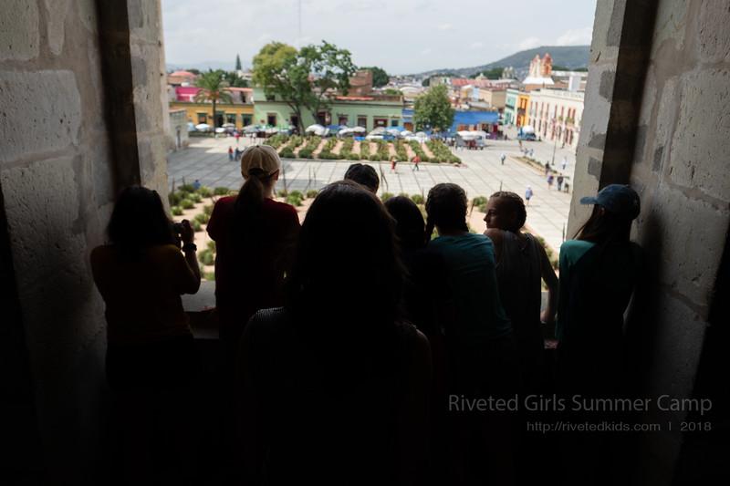 Riveted Kids 2018 - Girls Camp Oaxaca - 163.jpg