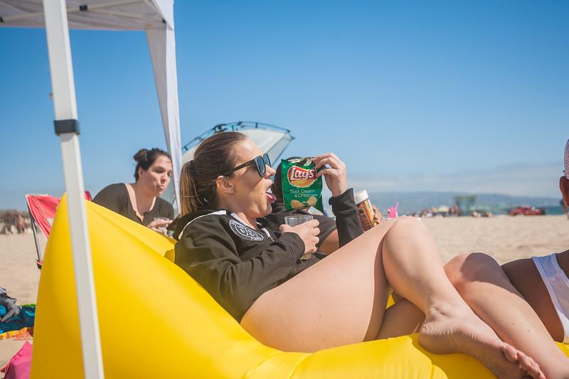 Nicoles beach bday-51.jpg