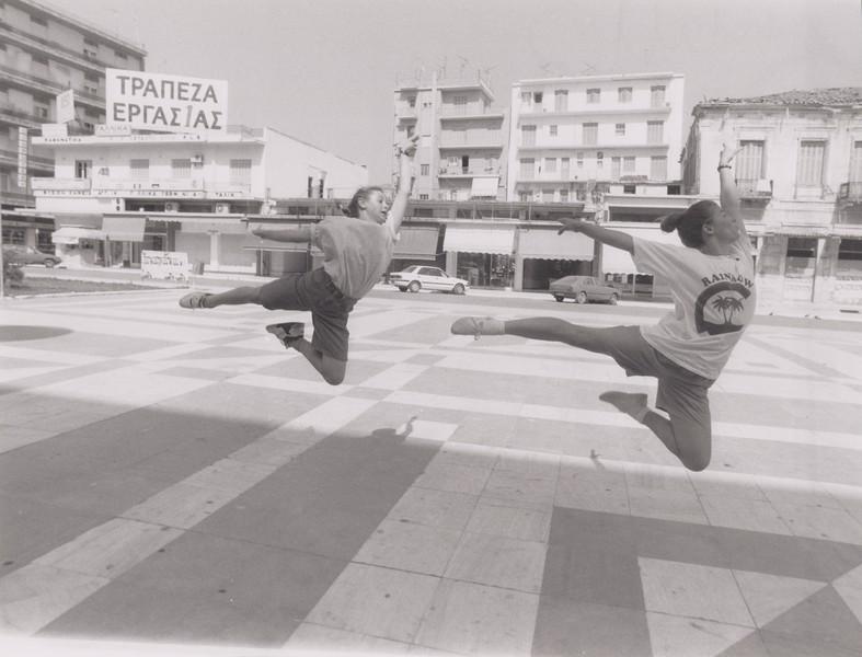 Dance-Trips-Greece_0401.jpg