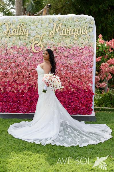 Kathy-Marquis-1-GettingReady-138.jpg