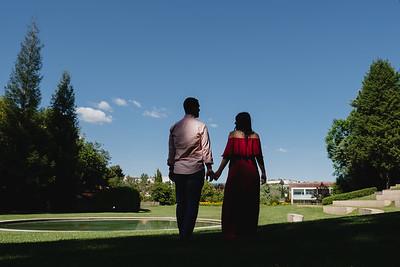 2017.05.07 Sessão de gravidez Patrícia e Pedro