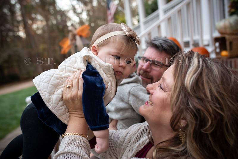 2019 November Ellis Family-101-228.jpg