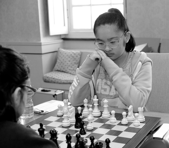 Blenheim Chess 2019 (471).JPG