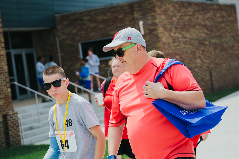 Special Olympics_06-08-2018_Gibbons-7931.jpg