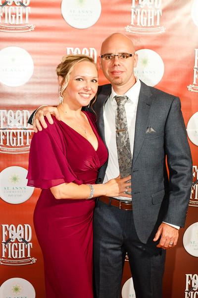 FoodFight19-154.jpg