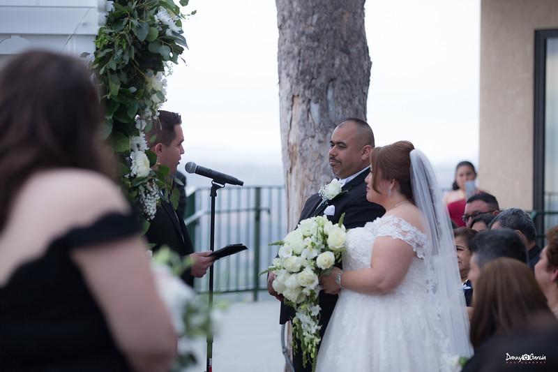 05_Jauregui_Wedding.jpg