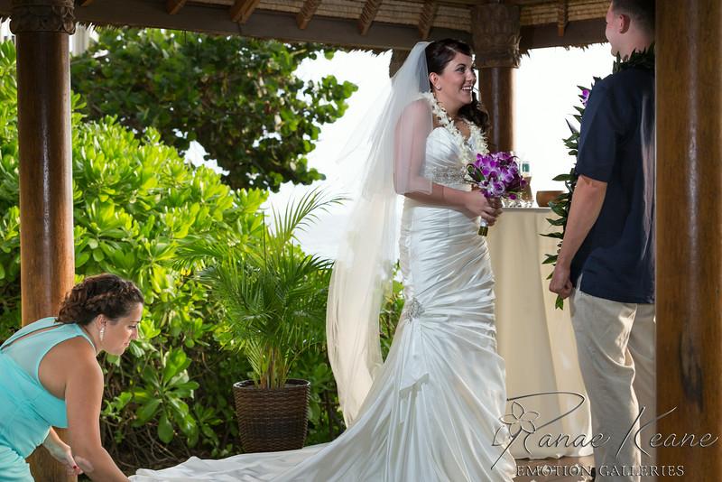 113__Hawaii_Destination_Wedding_Photographer_Ranae_Keane_www.EmotionGalleries.com__140705.jpg