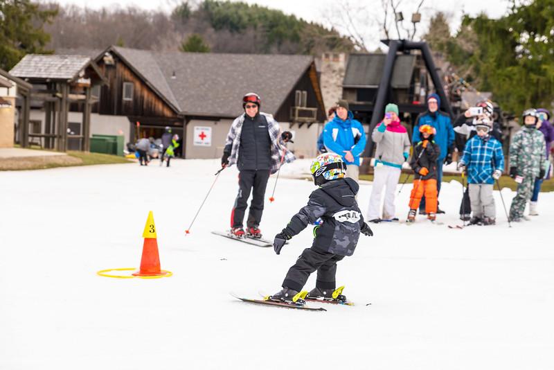 56th-Ski-Carnival-Saturday-2017_Snow-Trails_Ohio-1658.jpg