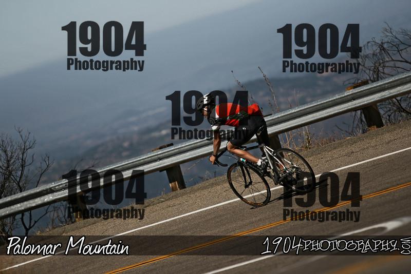 20090907_Palomar Mountain_1459.jpg