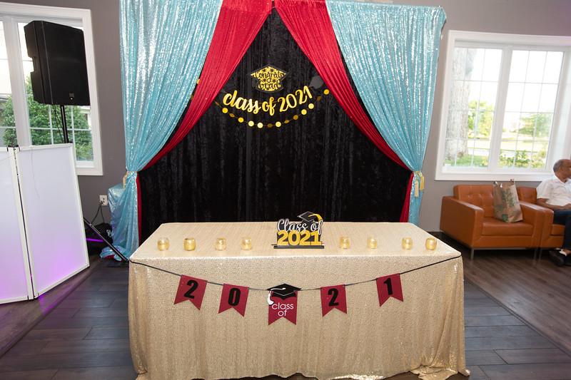 2021 06 Arushi Graduation Party 089.jpg