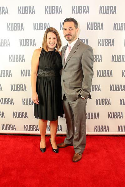 Kubra Holiday Party 2014-1.jpg