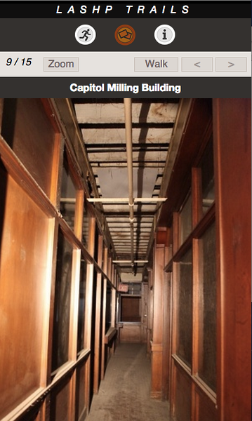 CAPITOL MILLING BUILDING 09.png