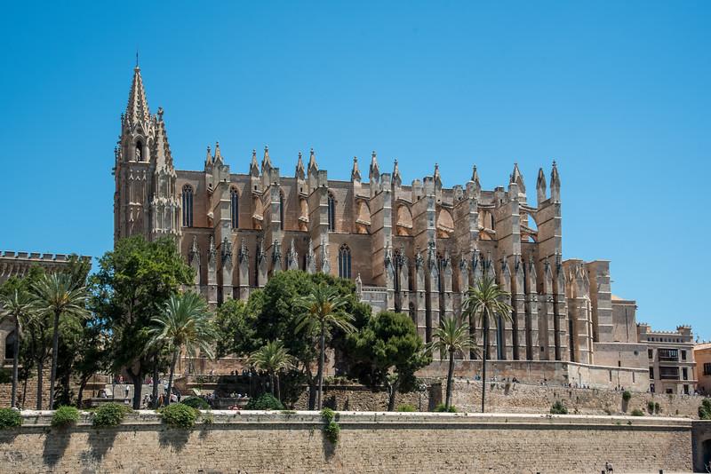 2017-06-13 Palma De Mallorca Spain 032.jpg