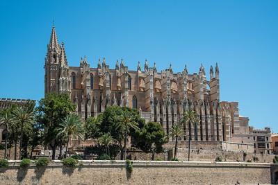 2017-06-13 Palma De Mallorca Spain