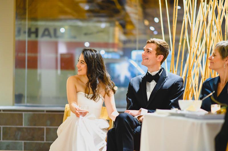 Nina & Jack Reception (104 of 307).jpg