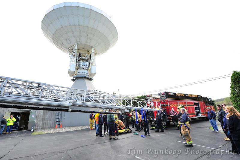 satellite-rescue-drill-6048.jpg