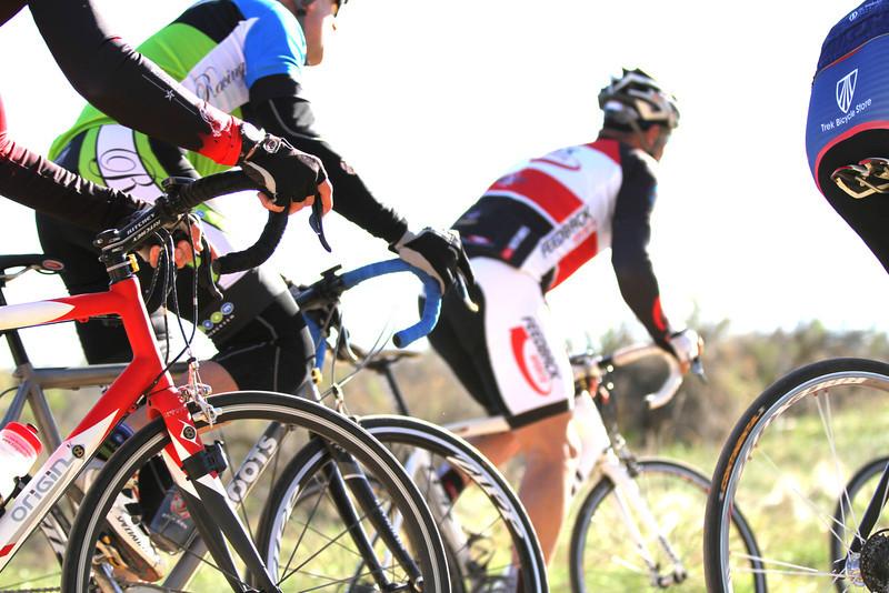 Feedback @ Boulder Roubaix 2012 (203).JPG