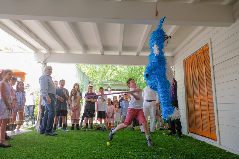 Auntie Wah's & Uncle Ed's Annual Easter Egg Hunt 2017-109.jpg