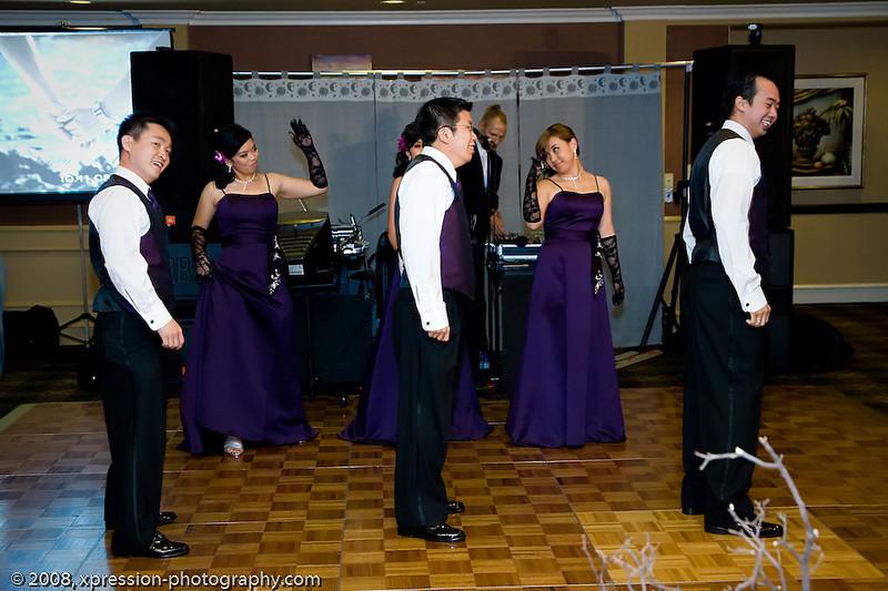 Angel & Jimmy's Wedding ~ Reception_0040.jpg