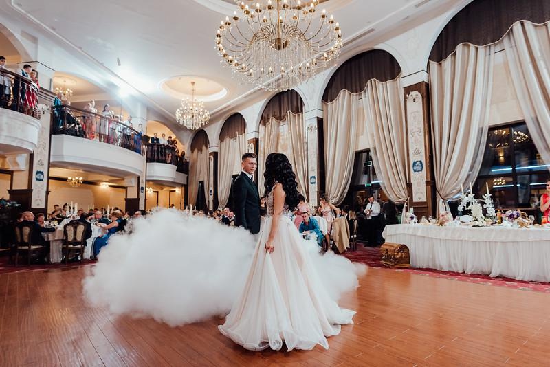 0896 - Andreea si Alexandru - Nunta.jpg